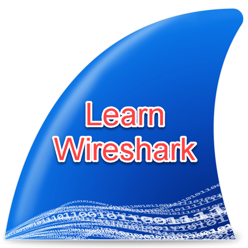 learn wireshark