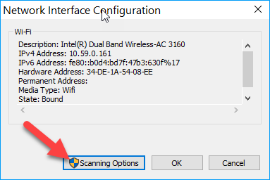 CellStream - Capturing Wi-Fi WLAN Packets on Windows for Free!