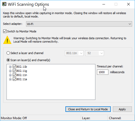 Hp scan and capture not working windows 10 | Peatix