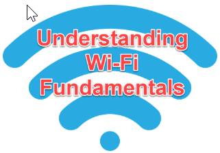 wififundamentals small