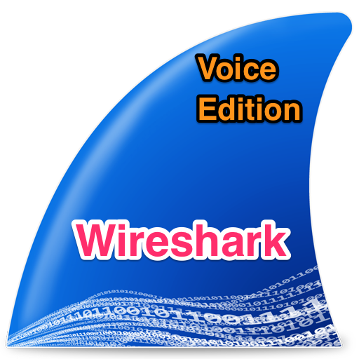 wireshark vceed