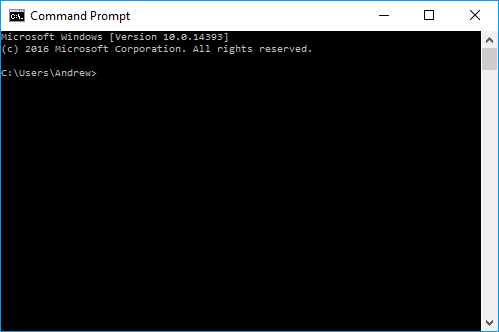 CellStream - Wireshark Ring Buffer Capture from the Command