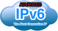 Hands On Advanced IPv6 2-Day public WBD (Central)
