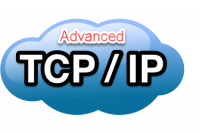 Hands-On Advanced IP Networks/Protocols - 2.5 Day