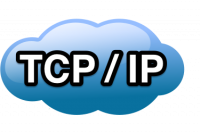 Hands-On TCP/IP and Ethernet Fundamentals - 5 Day