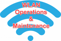 Hands On WLAN Operations 2-day - GRM Class #1